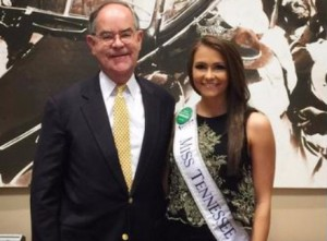 Miss-Tennessee-advocate