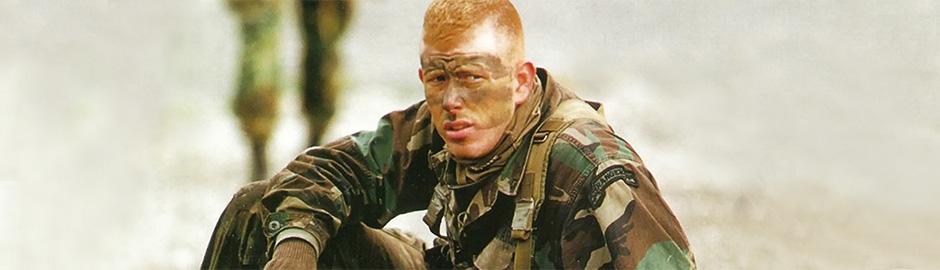 nick-military-veteran-arthritis