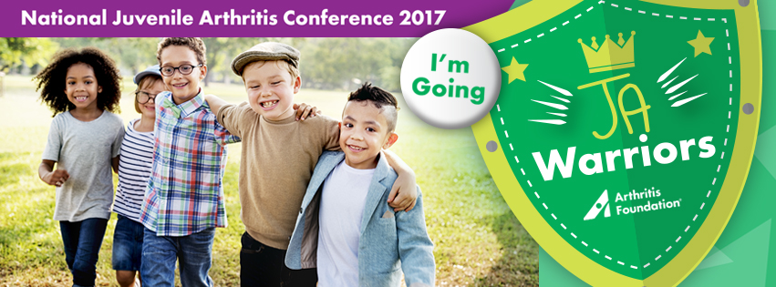 2017 JA Conference Facebook Image