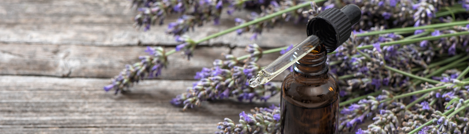 Aromatherapy for Arthritis Pain