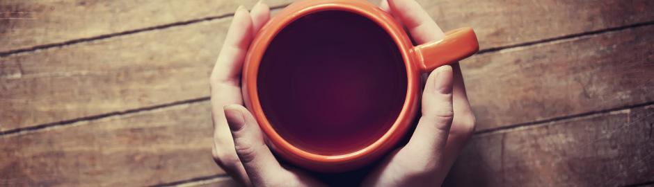 Tea Health Benefits Arthritis