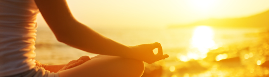 Meditation Options for Arthritis Pain