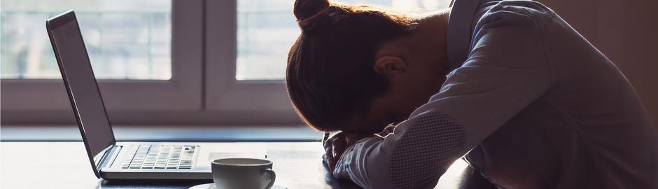 Beating Arthritis Burnout