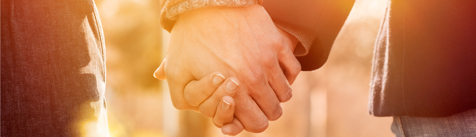 Helping Your Partner Cope with Arthritis
