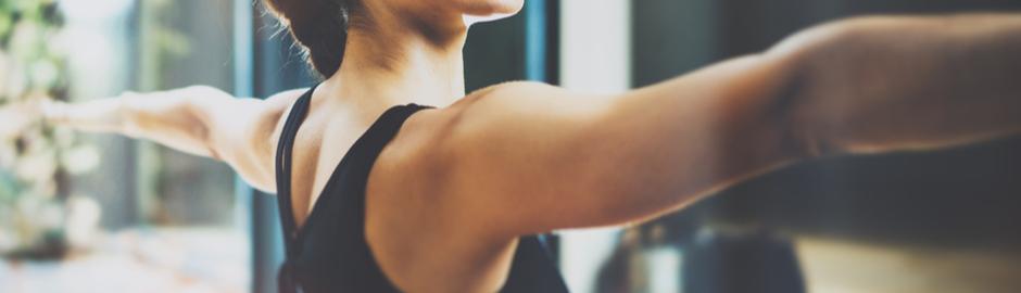 balance exercises for arthritis