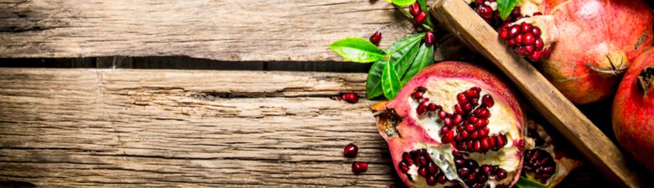 arthritis food myths