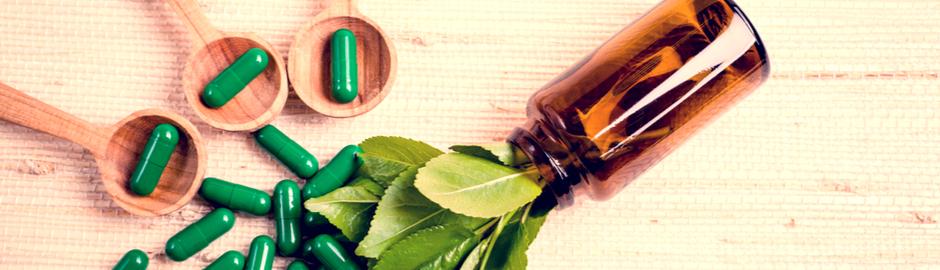 arthritis supplements for sleep