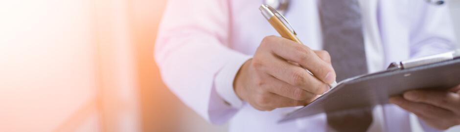 arthritis severity factors