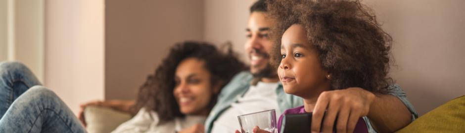 family dynamics and arthritis