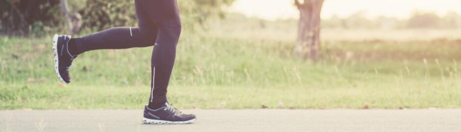 arthritis exercise recommendations