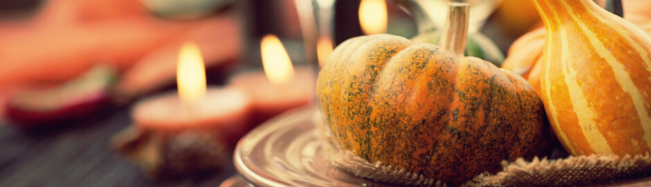 thanksgiving gratitude