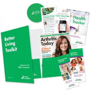 Better Living Toolkit