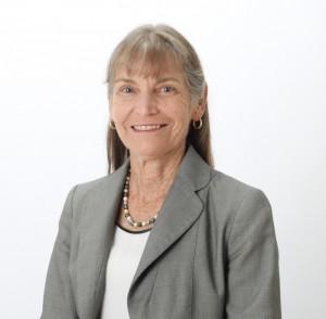 Dr. Robin Dore