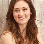 Rachel Mershon