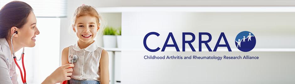 carra grants 2018
