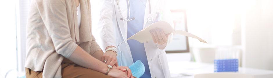 rheumatology learning health system Archives - News