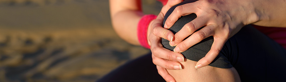 Osteoarthritis Treatment Options