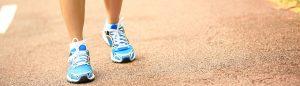 Osteoarthritis Knee Pain Walking