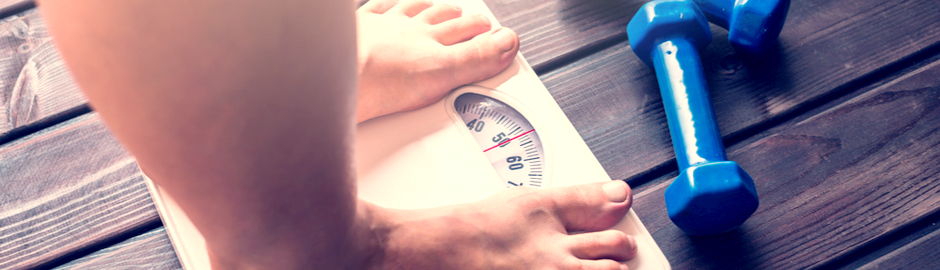 knee oa weight loss