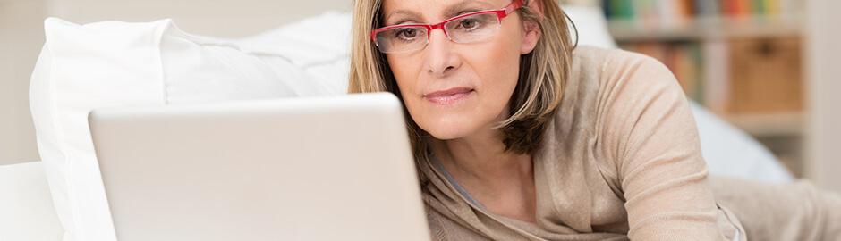 osteoarthritis patient survey