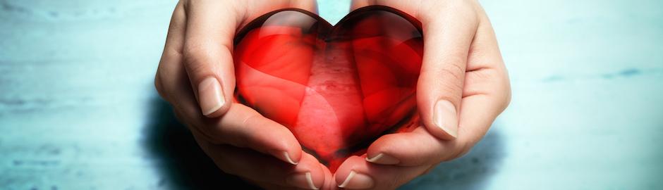 Psoriatic Arthritis Cardiovascular Disease