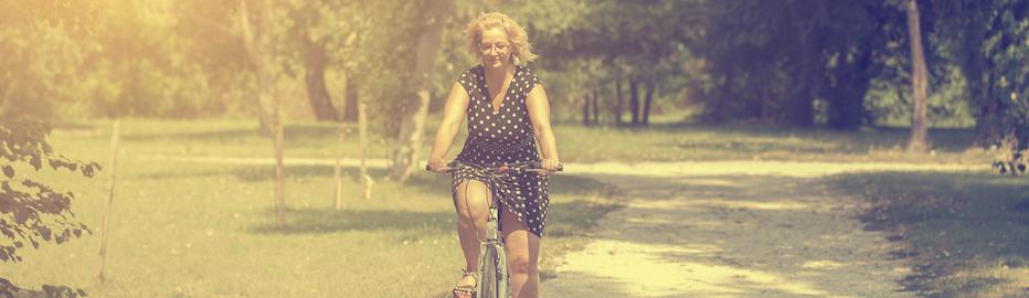 Rheumatoid Arthritis Outcomes Lifestyle