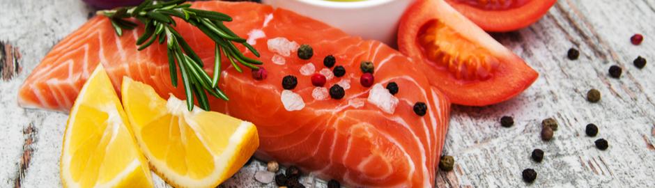 fish rheumatoid arthritis
