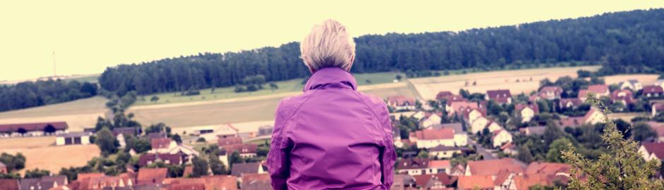 rheumatoid arthritis menopause