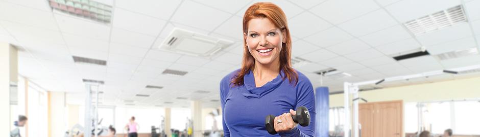 Rheumatoid Arthritis Story Cindy Lane Ross