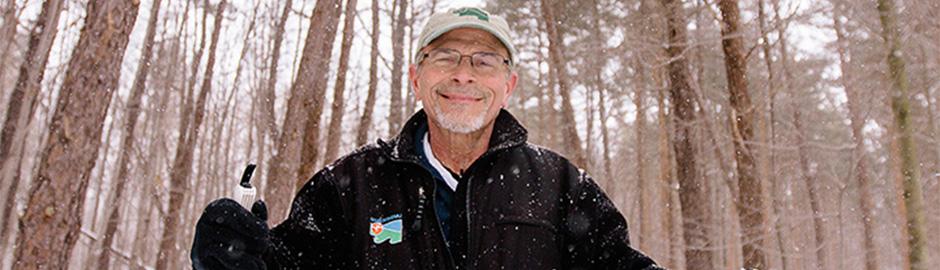 Psoriatic Arthritis Story Richard Kandalec