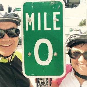 mike-ortman-kate-bike-ride-arrival