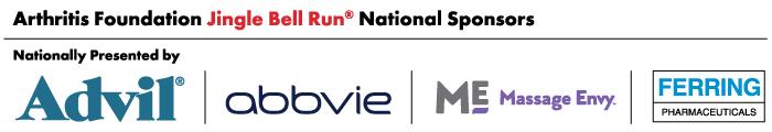 jbr-national-sponsor-logos