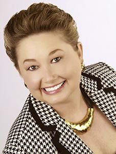 Carla Kienast