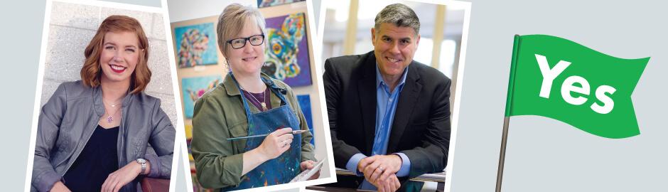 rheumatoid arthritis patient stories
