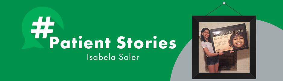 isabella soler header