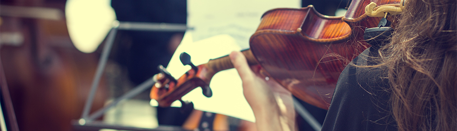 Classical Music Eases Arthritis Symptoms