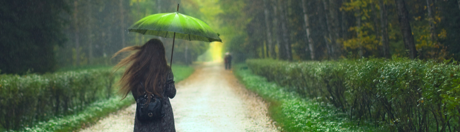 Weather and Arthritis Pain