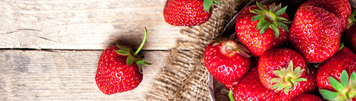Choosing the Freshest Fruit to Fight Inflammation