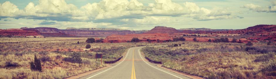 Road Trip Tips for Arthritis