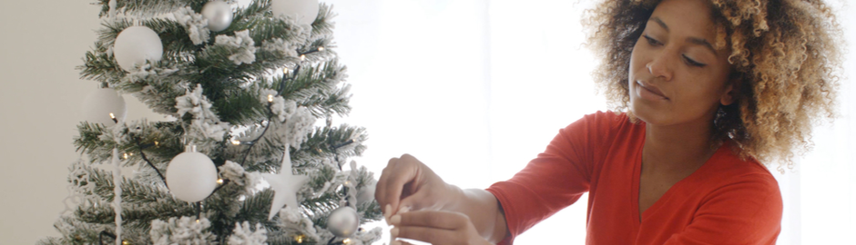 Do's and Don'ts for Holiday Decorating
