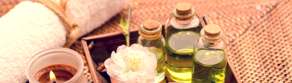 Paying for Alternative Medicine