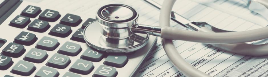 Avoid Medical Bill Surprises for Arthritis Care