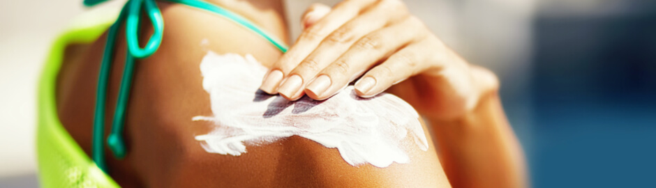 How to Read Sunscreen Labels