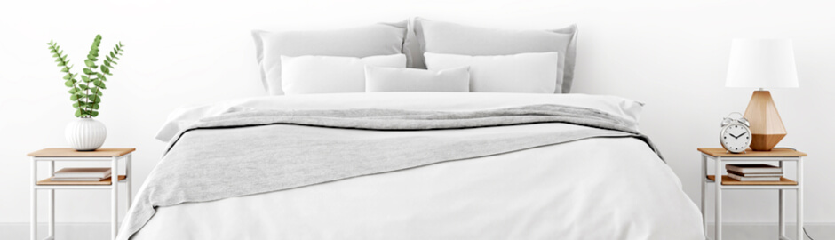 5 Ways to Make Your Bed Joint-Friendly