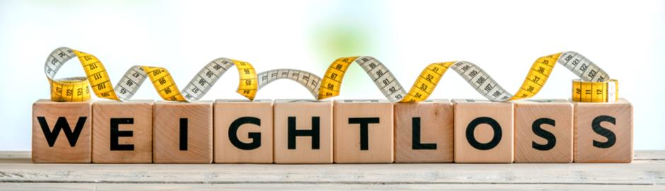 HOW SHEDDING SOME POUNDS HELPS ARTHRITIS