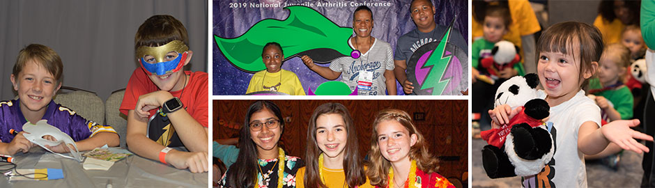 JA Conference Registration and Travel Awards Are Now Open!