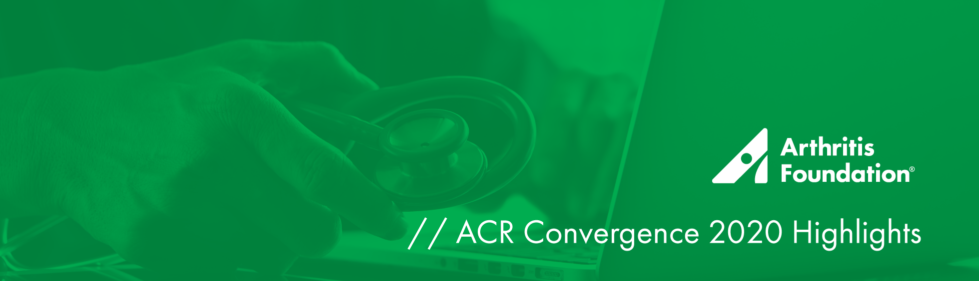 ACR 2020 Highlights: COVID-19 Vaccine Updates, Microbiome News, RA Guidelines, Mental Health in JIA and Patient Education