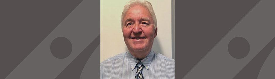 ACR Honors Arthritis Foundation Advisor