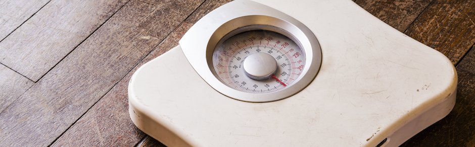 New Research: Obesity May Reduce the Chance of RA Remission by as Much as Half