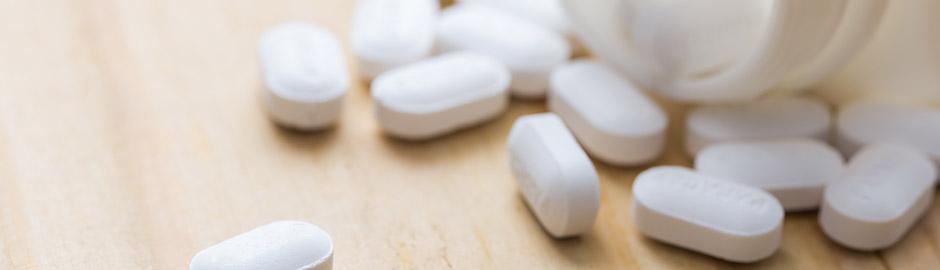 The Opioid Paradox